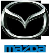 Mazda klub