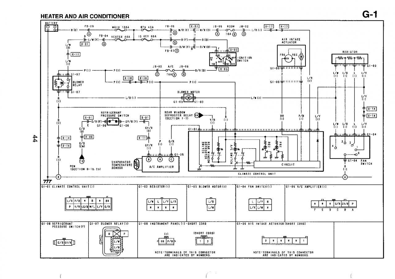 Hammerhead 150cc Go Kart Wiring Diagram Toyskids co